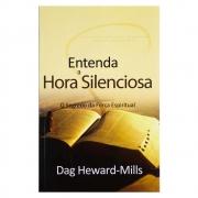 Livro: Entenda a Hora Silenciosa | Dag Heward-mills