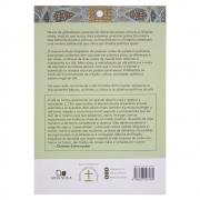 Livro: Entenda o Islã | Christine Schirrmacher