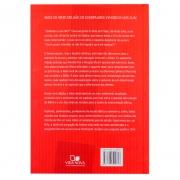 Livro: Entendes O Que Les? - 3 Ed. Revisada   Gordon D. Fee & Douglas Stuart