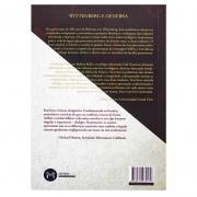 Livro: Entre Winttenberg E Genebra | Robert Kolb