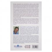 Livro: Equipes de Ministério Que Mudam o Mundo   David Kornfield
