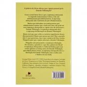Livro: Esperança Abençoada   George Eldon Ladd