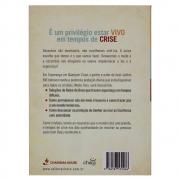 Livro: Esperança Em Qualquer Crise | Bill Johnson