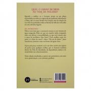 Livro: Esposa Pela Graça Mediante A Fé | Elizabeth Charles Gomes