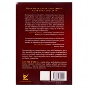 Livro: Estratégias Do Trono Celestial | Sandie Freed