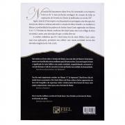 Livro: Estudos no Sermão do Monte | D. Martyn Lloyd-jones