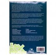Livro: Ética Cristã   2ª Edição   Norman L. Geisler