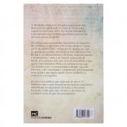 Livro: Eu Sou N | Mundo Cristão