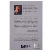 Livro: Evangelização E Missões   John Piper