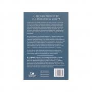 Livro: Faça Diferença | R. C. Sproul