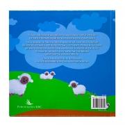 Livro: Faíscas Tempo com Jesus | Volume Único | Ministério Pão Diário