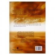 Livro: Fascinado Pela Glória de Deus | John Piper e Justin Taylor