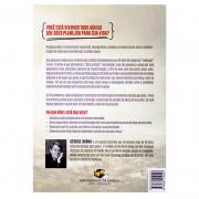 Livro: Fé Ao Máximo   George Barna