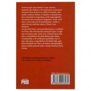 Livro: Fé Cristã - Uma Instrução Para Principiantes | João Calvino