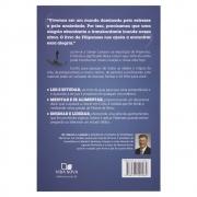 Livro: Filipenses Para Você | Steven J. Lawson