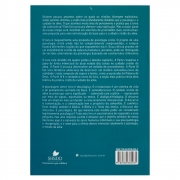 Livro: Fundamentos Para O Cuidado Da Alma   Eric L. Johnson