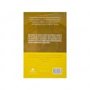 Livro: Gladys Aylward - A Aventura De Uma Vida | Janet Benge E Geoff Benge