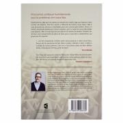 Livro: Guerra de Palavras | Paul Tripp