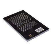 Livro: Guia Bíblico Para Libertação | Randy Clark