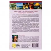 Livro: Guia Da Bíblia Para A Família | Christin Ditchfield