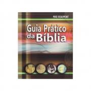 Livro: Guia Prático da Bíblia | Mike Beaumont