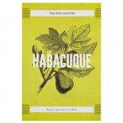 Livro: Habacuque | Walter Chantry
