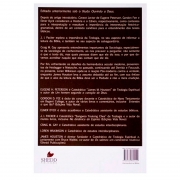 Livro: Hermenêutica | Elmer Dyck