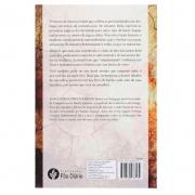Livro: Heróis Desconhecidos Da Bíblia| Jaime Fernández Garrido