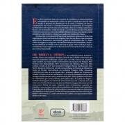 Livro: História Global Do Cristianismo   Pablo A. Deiros