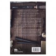 Livro: Homem do Reino   Tony Evans