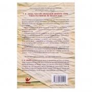 Livro: Homens Sem Amarras | T. D. Jakes