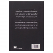 Livro: Imitação De Cristo | Tomás De Kempis