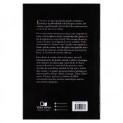 Livro: Imortalidade | Russell P. Shedd & Alan Pieratt