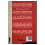 Livro: Impasses e Progressos da Liberdade   Georges Gusdorf
