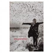 Livro: Inspiratio | Osmar Ludovico