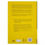 Livro: Introdução À Cosmovisão Cristã | Michael W. Goheen & Craig G. Bartholomew