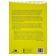 Livro: Introdução À Teologia Bíblica | Graeme Goldsworthy