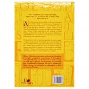 Livro: Introdução À Teologia Sistemática   Millard J. Erickson