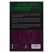 Livro: Introdução Ao Aconselhamento Bíblico   John Macarthur