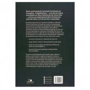 Livro: Introdução De Atos A Apocalipse   Craig L. Blomberg