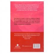 Livro: Isobel Kuhn - No Topo Do Mundo | Janet Benge E Geoff Benge