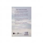 Livro: José E O Evangelho | Voddie Baucham Jr.