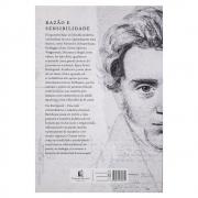 Livro: Kierkegaard - Uma Vida Extraordinária | Stephen Backhouse