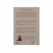Livro: Lado A Lado   Dave Furman