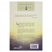 Livro: Lendo O Sermão Do Monte Com John Stott | John Stott