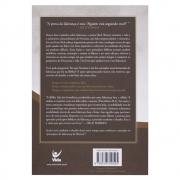 Livro: Liderança com Propósitos | Rick Warren