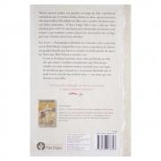 Livro: Livre! | Devocional | Beth Moore