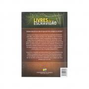 Livro: Livres Da Escravidão | Craig Hill