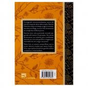 Livro: Livro De Orações Para Mulheres Jovens | Stormie Omartian E Paige Omartian