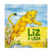 Livro: Liz A Leoa | Lisa Bevere